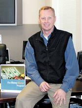 Financial Coach Richard Himmer
