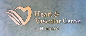 Heart & Vascular Center at Harrison