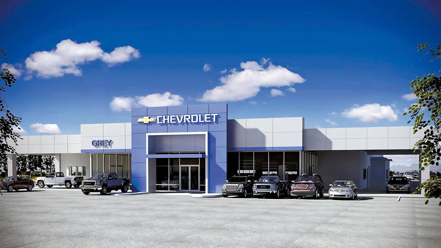 indianapolis chevrolet dealer hare chevy of noblesville has largest. Cars Review. Best American Auto & Cars Review