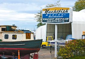 Northcoast Yachts coming to Port Orchard, WA