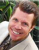 Mark W. Costa