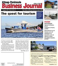 Cover Story: The quest for tourism