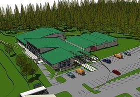 Kingston Community Hub