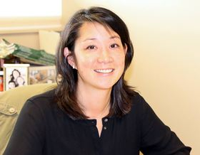 Dr. Melissa Lo is an obstetrician/gynecologist with The Doctors Clinic in Silverdale, and a board member of the Kitsap County Medical Society.