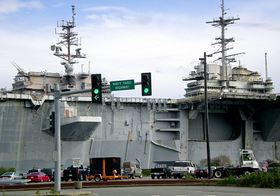 The Puget Sound Naval Shipyard and Intermediate Maintenance Facility in Bremerton announced plans to hire more than 1,000 helper trainees.