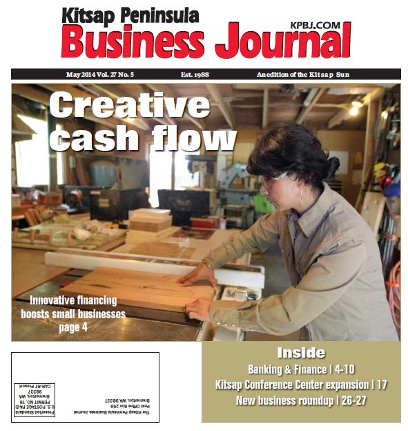 KPBJ May 2014 edition