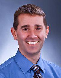 Jason Parker's picture