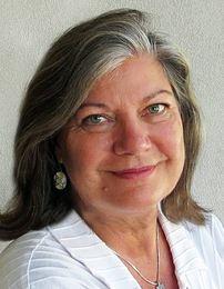 Patricia Graf-Hoke's picture
