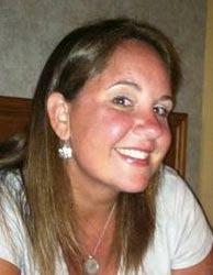 Alicia A. Caldwell's picture